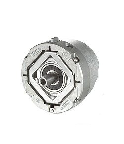 Heidenhain - Rotary Encoders with Integral Bearing