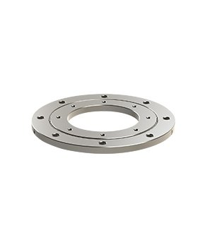 PM - FMB - Table Bearings