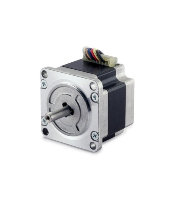 RTA - Flange 50mm Size 50mm - Stepping Motor