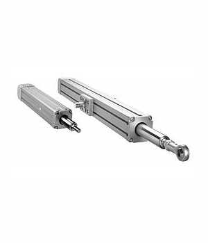 Thomson - T Series - Precision Linear Actuator