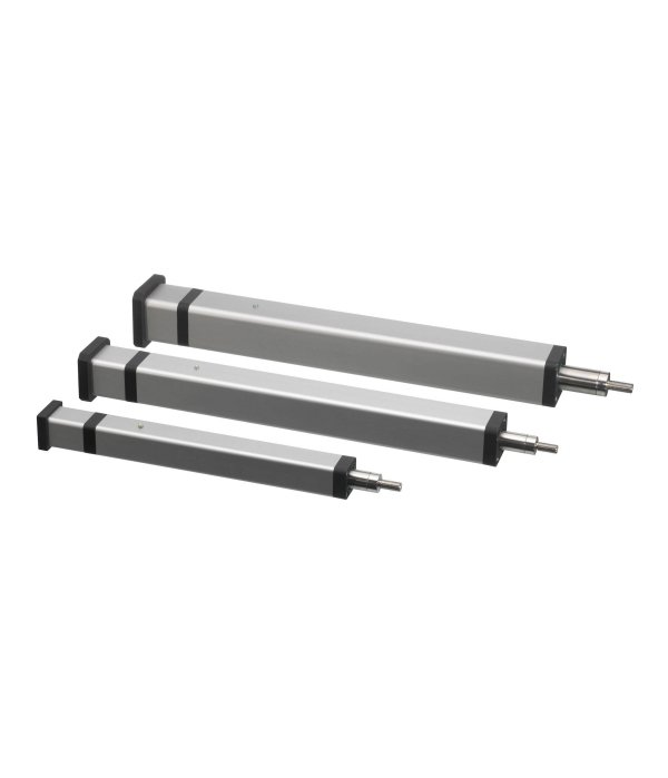 Thomson -  PC Series Precision Linear Actuators