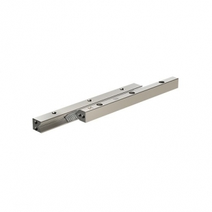 PM - N-O Linear Bearings