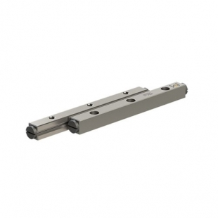 PM - RSD - Linear Bearings