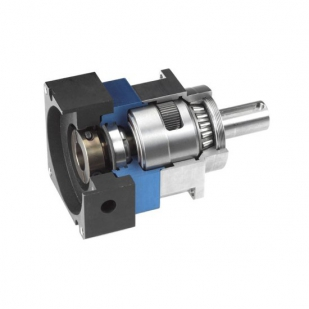 Thomson - EverTRUE™ - True Planetary Gearheads