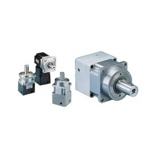 Thomson - UltraTRUE™ - True Planetary Gearhead