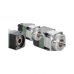 Thomson - ValueTRUE™ - True Planetary Gearheads